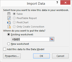 print to excel file how to export to excel