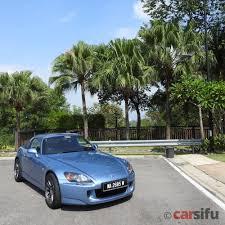 S2000 Original Price Carsifu Car News Reviews Previews Classifieds Price Guides
