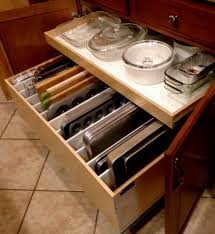 kitchen cabinet drawer guides sensational kitchen cabinet drawer slide parts ideas interior design