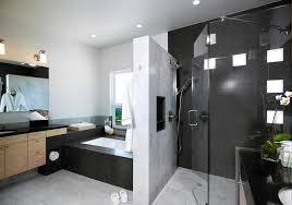 Bathroom Ideas For Apartments Bathroom Wonderful Photos Gallery Of Master Bathroom Design Ideas