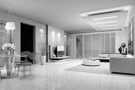 luxury home interior designs black and white interior luxury design interior design luxury home