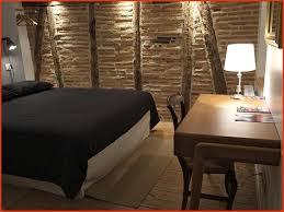 chambre d hote castres chambres d hotes castres luxury chambres d h tes préau jacques