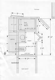 small bathroom door options french door barn door