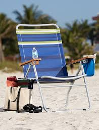 Beach Chairs For Sale 500 Lb Beach Chairs For Obese People For Big And Heavy People