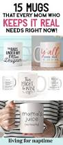 best 25 funny mugs ideas on pinterest funny tea cups coffee