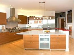 Kraftmaid Kitchen Cabinets Wholesale Kitchen Cabinets Wholesale Kraftmaid Kitchen Cabinets Buy