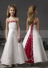 robe de mariã e destockage robe enfant d honneur rosabella refb0128a 62 99 robes en