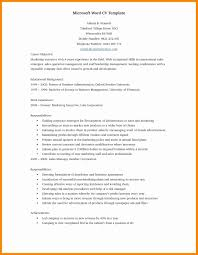 free printable resume template savable resume templates best of free printable resume templates