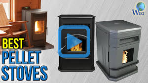 Cheap Pellet Stoves Top 6 Pellet Stoves Of 2017 Video Review