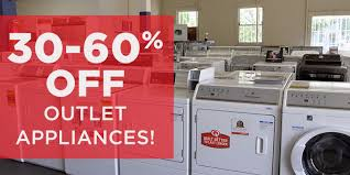 refrigerator outlet near me stacking washer and dryer we offer guaranteed lowest price on select kitchen and home