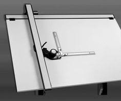Rolling Drafting Table Studio Designs Vision Silver Blue Glass Top Rolling Drafting Table
