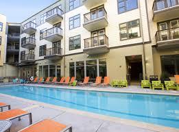 austin appartments amli at 5350 apartments austin tx apartment ninjas
