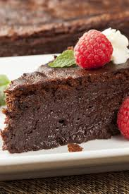 best 25 slow cooker chocolate cake ideas on pinterest slow