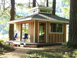 Best Small Cabins 287 Best Small Cabin Ideas Images On Pinterest Architecture