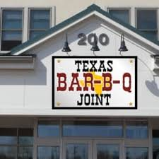 Barnes And Noble At Rit Hours Texas Bar B Q Joint Order Online 100 Photos U0026 25 Reviews