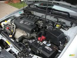nissan sentra engine parts 2002 nissan sentra ser spec v performance parts u2013 5 unbelievable