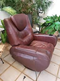 electric recliner gumtree australia free local classifieds