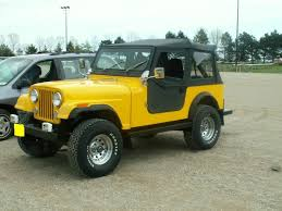 1986 jeep comanche lifted looking for pics of cj7 with 31 u0027s and 4 u0027 u0027 lift jeepforum com