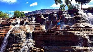 Utah wild swimming images Your ultimate list of utah swimming holes kutv jpg
