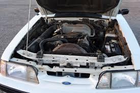 2004 lexus ls430 hp review 2004 lexus ls430 car and truck reviews reviews jesda