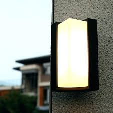 led outdoor wall mount lighting outdoor led wall lighting led exterior wall mounted lights outdoor