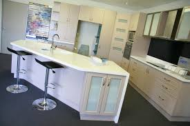 Corian Kitchen Benchtops Kitchen Benchtops Perth Hollywood Kitchens