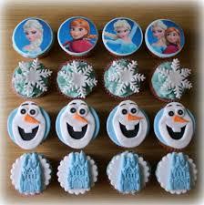 elsa cupcake google u0027da ara denenecek projeler pinterest