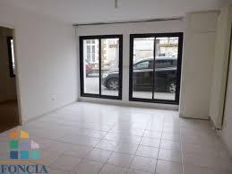 location chambre la roche sur yon appartement 2 pièces à louer la roche sur yon 85000 39 71 m2