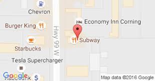 Round Table Pizza Corning Ca Restaurants In Corning California Information Menu
