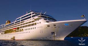 faber s cruiseone adds one week cruises to cuba enjoy mill valley
