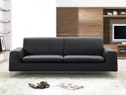 leather livingroom sets sofa modern sofa design furniture ideas modern sofa sets