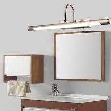 interior bathroom mirror lighting led indoor outdoor fireplace