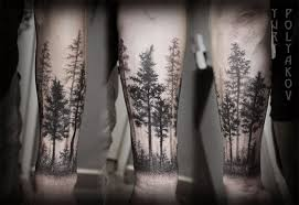 tree tattoos for ideas and designs for guys intended for tree