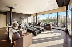 Most Expensive 1 Bedroom Apartment This Is The Most Expensive Rental Apartment In New York City