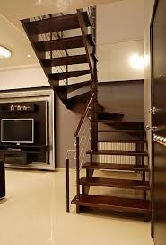 Quarter Turn Stairs Design Straight Staircase Quarter Turn Spiral Half Turn Classic