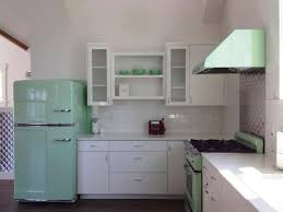 100 kitchen design perth wa ministry of gluttony petition
