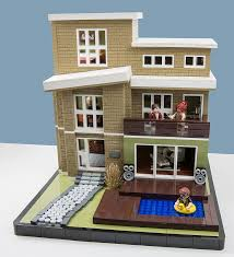 make house image result for lego creations easy for lego house things to make
