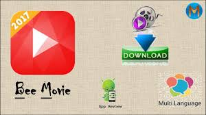 bee movie find u0026 download movies in your language youtube