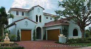 architecture home plans house plans home plans floor plans sater design collection