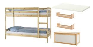 Mydal Bunk Bed Frame Ikea Beds Review Picture Staircase Hardware - Ikea mydal bunk bed