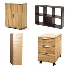 armoire de bureau en bois armoire bureau bois mobilier bureau bois pas cher armoire de
