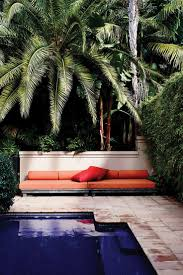 Internet Status Walled Garden by 1024 Best Images About Outdoor Living On Pinterest Gardens