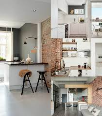 loft kitchen ideas best 50 loft ideas loft interior design ideas with best photos