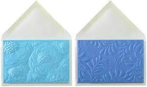 vera wang papers design sponge