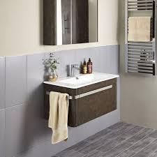 Large Bathroom Vanity Units by 101 Best Bathroom Images On Pinterest Bathroom Ideas Basins And
