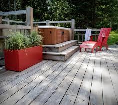 furniture outdoor furniture spotlight from cute loll designs