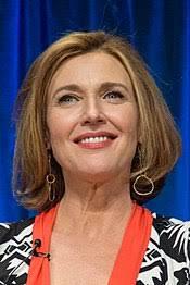 Hit The Floor Cast Season 1 - desperate housewives season 1 wikipedia