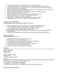 Reference For Resume Sample Resume Objectives Sample Paint Finisher Cheap Dissertation