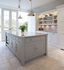 bespoke kitchen island kitchen islands tom howley