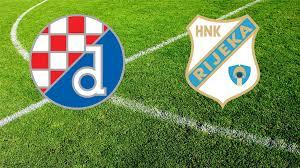 Wohnzimmer Zagreb Dinamo Zagreb Gegen Hnk Rijeka Im Livestream Dazn Stars Goal Com